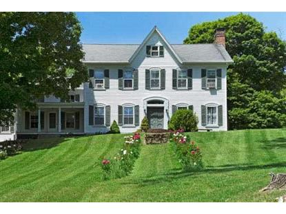 2214 BULLS HEAD ROAD Stanfordville, NY MLS# 336456