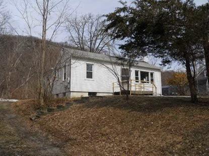 382 CARY RD Fishkill, NY MLS# 336560