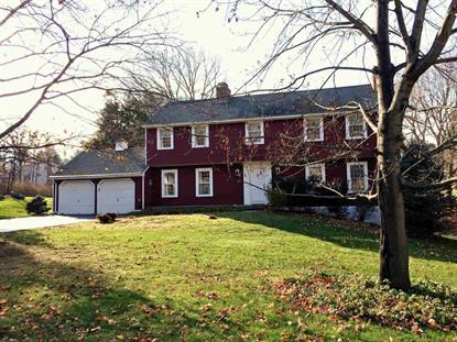 20 SLATE HILL DRIVE DR Poughkeepsie, NY MLS# 336584