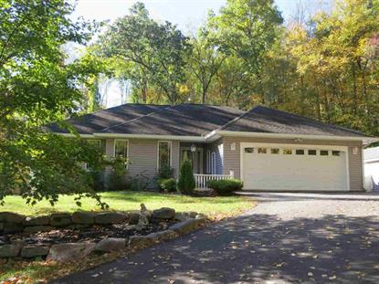 23 MOUNTAIN BROOK Philipstown, NY MLS# 336623