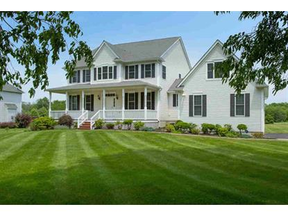 17 OLD GRANGE RD Fishkill, NY MLS# 336833