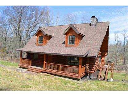 3285 ROUTE 82 Verbank, NY MLS# 336867