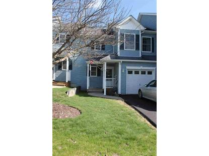 258 PINEBROOK Hyde Park, NY MLS# 337131