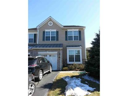 965 HUNTINGTON Fishkill, NY MLS# 337395