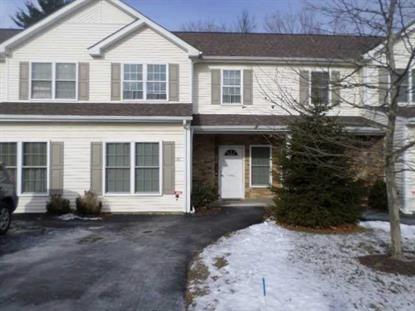 61 AVEONIS CT Fishkill, NY MLS# 337463