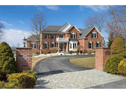77 SANDY PINES BLVD East Fishkill, NY MLS# 337746