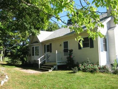 106 COLD SPRING ROAD Stanfordville, NY MLS# 337893