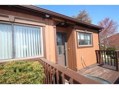42 HILLTOP CIRCLE Fishkill, NY MLS# 338131