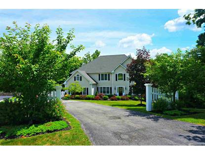 66 RODEO DR East Fishkill, NY MLS# 338191