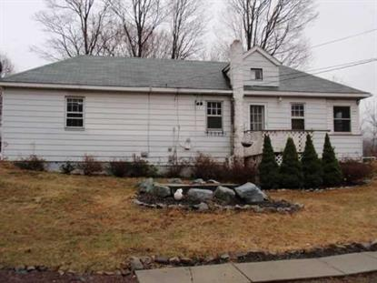3060 ROUTE 9 Philipstown, NY MLS# 338327