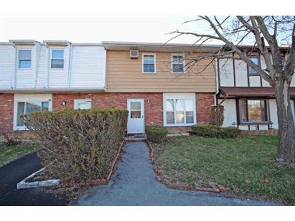 28 RED BARN Wallkill, NY 10940 MLS# 338771