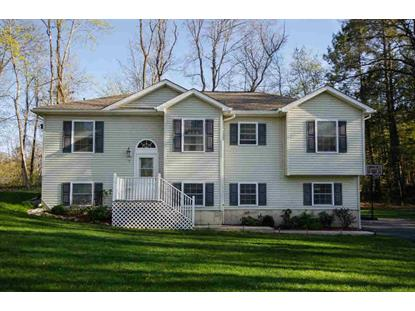 5 MICORT DR Poughkeepsie, NY MLS# 339082