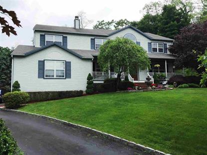 Real Estate for Sale, ListingId: 33090152, Yorktown,NY10598