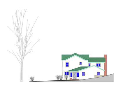 24 DUTCHESS AVE Millerton, NY MLS# 339156