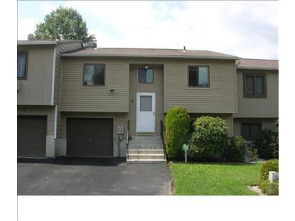 5 LAUREL CT Fishkill, NY MLS# 339521
