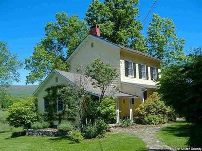 652 DECKER RD. Wallkill, NY MLS# 339555