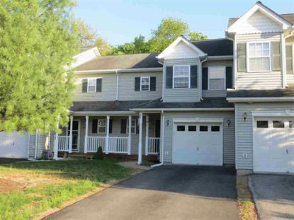 143 PINEBROOK DR Hyde Park, NY MLS# 339825