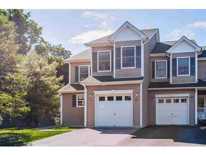 310 PINEBROOK DR Hyde Park, NY MLS# 339889
