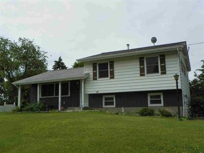 4 ADDISON RD Fishkill, NY MLS# 340179