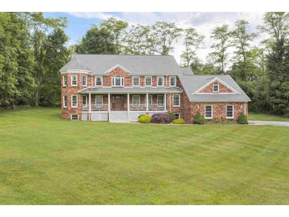 12 COUNTRY GLN Fishkill, NY MLS# 340525