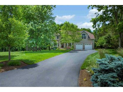 10 VILLAGE CT East Fishkill, NY MLS# 341337