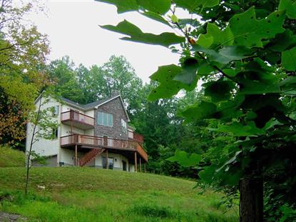 70 FRAZIER RD Philipstown, NY MLS# 341680