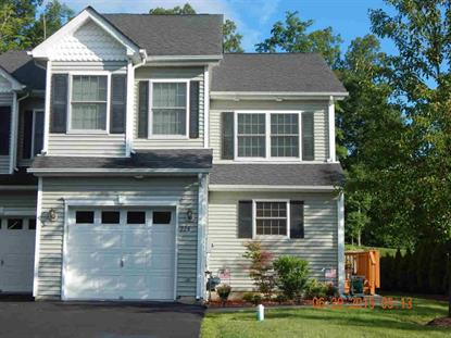 274 PINEBROOK DR Hyde Park, NY MLS# 341706