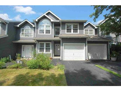 102 PINEBROOK DRIVE Hyde Park, NY MLS# 341720