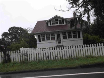 243 OSBORNE HILL RD Fishkill, NY MLS# 341909