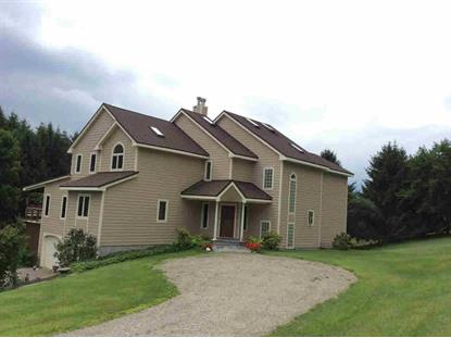 36 VERBANK CLUB RD Verbank, NY MLS# 342002