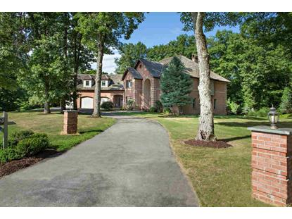 72 INNSBRUCK BLVD East Fishkill, NY MLS# 342262