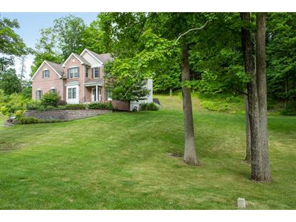 126 CREEKSIDE RD East Fishkill, NY MLS# 342315