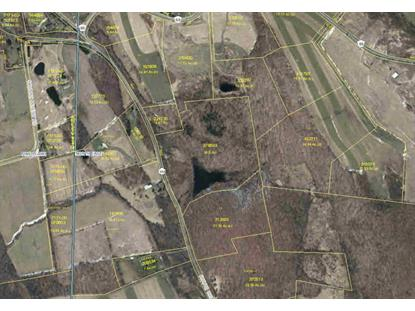 ROUTE 199 Millerton, NY MLS# 342336