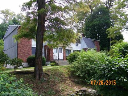 12 NORTHERN Philipstown, NY MLS# 342513