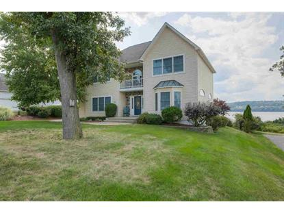 219 OLD CASTLE POINT RD Fishkill, NY MLS# 342644
