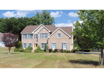 38 NEDS WAY Fishkill, NY MLS# 342986
