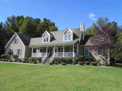 60 DEER POND RD Verbank, NY MLS# 342995