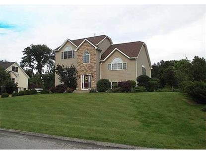 200 OLD CASTLE POINT RD Fishkill, NY MLS# 343163