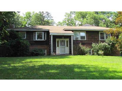 21 WOODS RD Philipstown, NY MLS# 343264