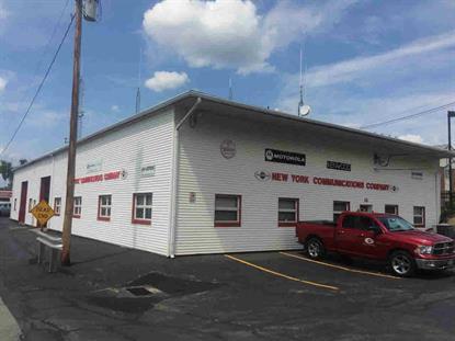 53 W CEDAR ST Poughkeepsie, NY MLS# 343366