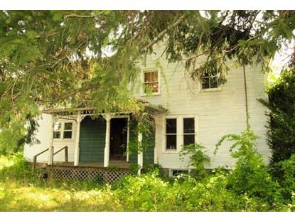 STATE ROUTE 9G Germantown, NY MLS# 343507