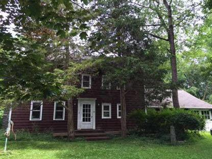 49 PLEASANT LANE Poughkeepsie, NY MLS# 344135