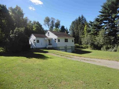 85 O'BRIEN HILL ROAD Verbank, NY MLS# 344499