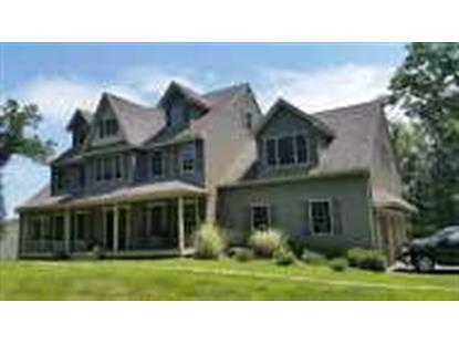 3 SHERWOOD LN Highland, NY MLS# 344554
