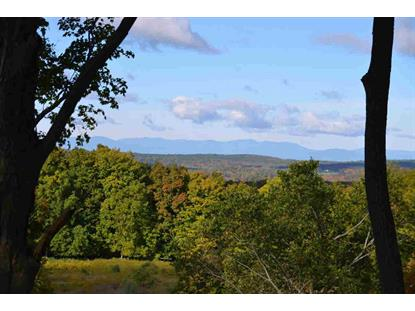 HUNNS LAKE ROAD Stanfordville, NY MLS# 344769