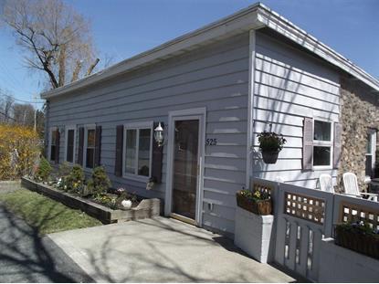 525 FISHKILL RD Philipstown, NY MLS# 344824