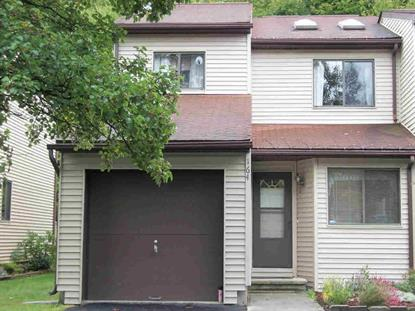 164 STERLING PLACE Hyde Park, NY MLS# 344872