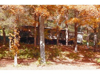 255 HUNNS LAKE RD Stanfordville, NY MLS# 345161