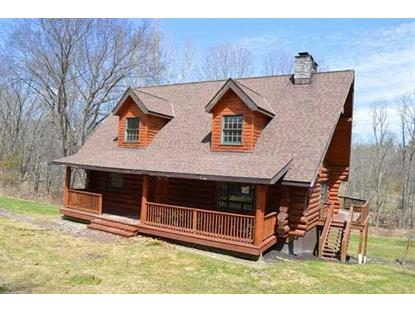 3285 ROUTE 82 Verbank, NY MLS# 345176