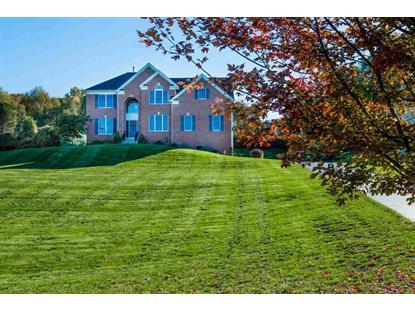 71 THISTLE LN East Fishkill, NY MLS# 345187